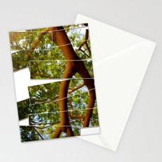 Origins Stationery Cards