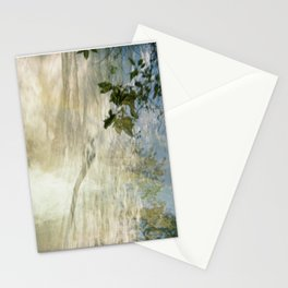 Irresistible Impulse Stationery Cards