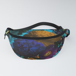 Vintage & Shabby Chic - Night Affaire VI Fanny Pack