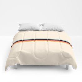 Ishtar Comforters