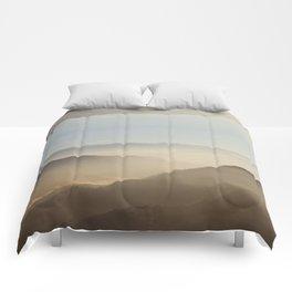 darjeeling for duvet Comforters