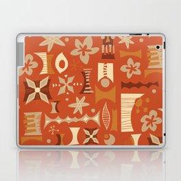 Mayon Laptop & iPad Skin