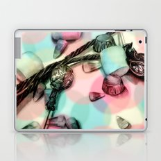 Candy Friday Night Laptop & iPad Skin