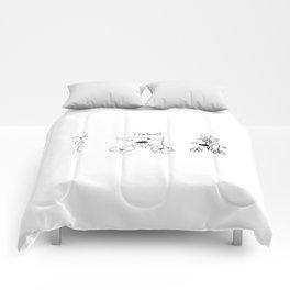 UX/UI Bike Sketch - User Experience Rocks Comforters