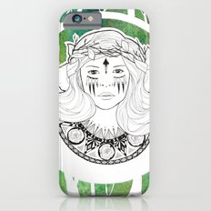 Daughter of the Forest iPhone 6s Slim Case