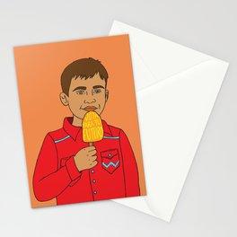 Vota Para Tu Futuro Stationery Cards