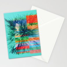 Hectachrome Stationery Cards