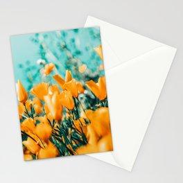 Nyla #photography #nature Stationery Cards