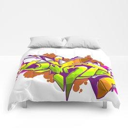 Darts  Comforters