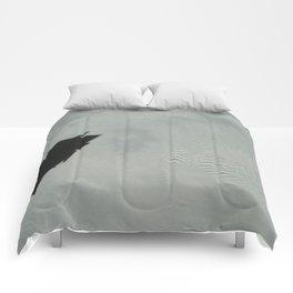 Wichita Comforters