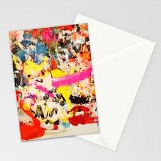 RAG Stationery Cards