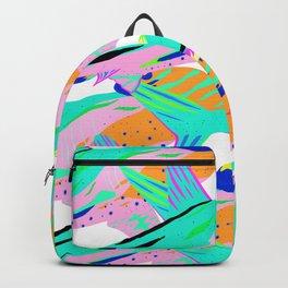 Jardinería_4 Backpack