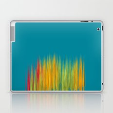 Grass Laptop & iPad Skin