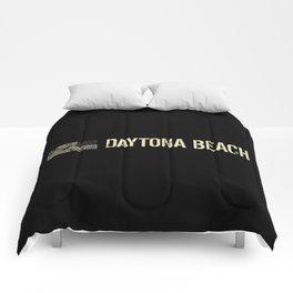Black Flag: Daytona Beach Comforters