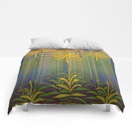Inner Paradise / Encounter Comforters