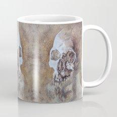 Echo2 Mug