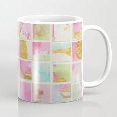 Lemonade No 1 Mug