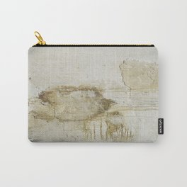 gold vain Carry-All Pouch