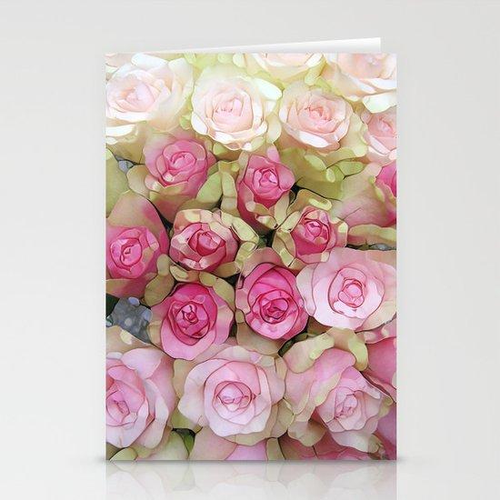 Sweet Joy Stationery Cards