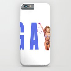 GAY iPhone 6s Slim Case