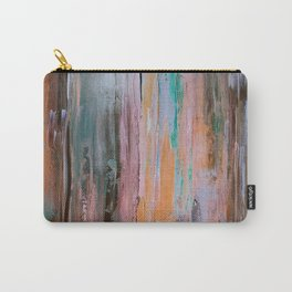 Abstract 1.5 Carry-All Pouch