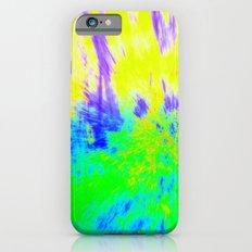 The Hippy Shake iPhone 6s Slim Case