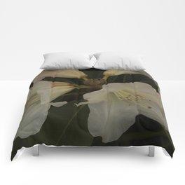 Stamen Comforters