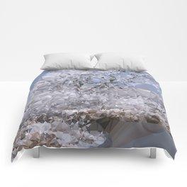 Landscape N. 1 Comforters