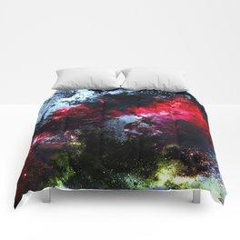 β Centauri II Comforters