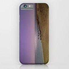 goodmorning Slim Case iPhone 6s