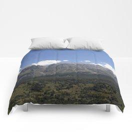 dolomiti Comforters