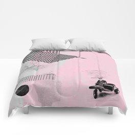 commodity fetishism 17 Comforters