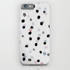 HT03 Slim Case iPhone 6