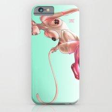 Skydoll iPhone 6s Slim Case