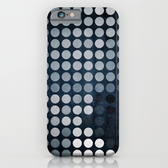 dryb dyts iPhone & iPod Case