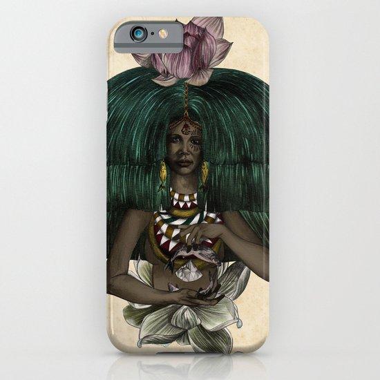 P I S C E S - Colour Version iPhone & iPod Case