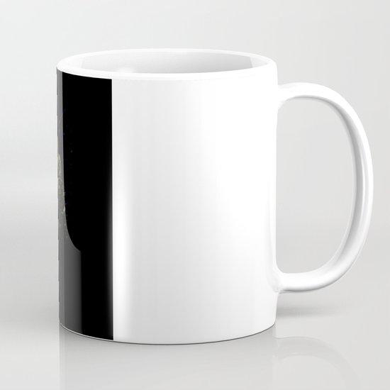Don Mug