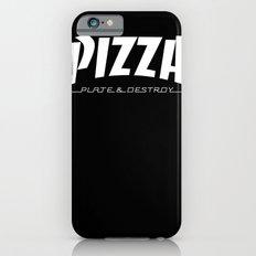 Thrash Slim Case iPhone 6s