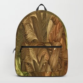 Brouny Backpack