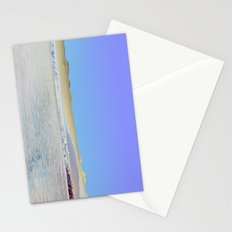 Chromascape 9: Geneva Stationery Cards