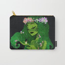 Moana - Te Fiti Carry-All Pouch