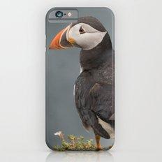 Puffin Slim Case iPhone 6s