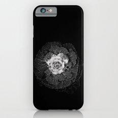 Cabbage iPhone 6s Slim Case