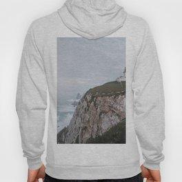 Cabo da Roca Hoody