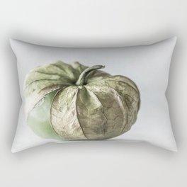 Tomatillo Rectangular Pillow