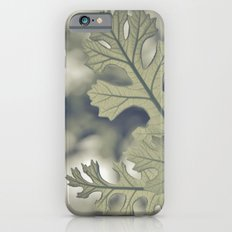 I Must Have Dreamt Myself Astray Slim Case iPhone 6s