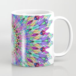 Love_Virus Coffee Mug