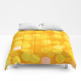 Sunny Party Disco Fever Comforters