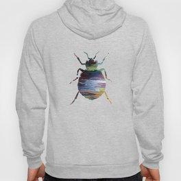 Bedbug Hoody