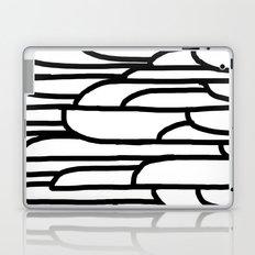 Raw Pattern Series: n. 5 Laptop & iPad Skin